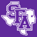 Stephen F. Austin State University — Director of Human Resources