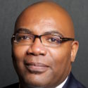 Maurice Edington Named Provost at Historically Black Florida A&M University