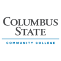 Columbus State Community College — English Instructor