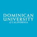 Dominican University of California  — Data and Reporting Manager for Accreditation