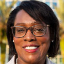 Elizabeth Dooley Becomes First Black Woman to Serve as Provost at the University of Central Florida
