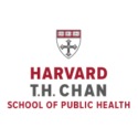 Harvard T.H. Chan School of Public Health — Assistant / Associate Professor, Department of Molecular Metabolism