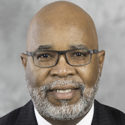 Three African Americans Appointed to Administrative Posts in Higher Education