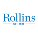 Rollins College — Visiting Assistant Professor, Anthropology