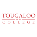 Tougaloo College Students Get New Opportunity for Careers in Public Health
