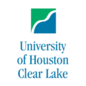 University of Houston-Clear Lake — Associate Vice President, Business Operations