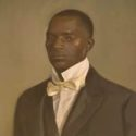 Yale Divinity School Commissions Painting of First African-American to Take Classes