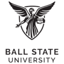 Ball State University — Assistant Professor of Educational Psychology