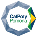 California State Polytechnic University, Pomona — Associate Vice President for Student Affairs and Dean of Students