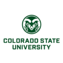 Colorado State University — Vice President for Diversity and Inclusion