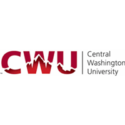 Central Washington University — Provost / Vice President for Academic and Student Life