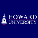 Howard University — Tenure-Track Assistant Professor, Black Politics and American Politics