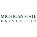 Toilet Paper Noose Hung on Dormitory Door at Michigan State