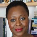 Olivette Otele Becomes First Black Woman History Professor in the United Kingdom