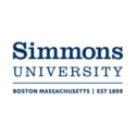 Simmons University — Dean of Student Experience