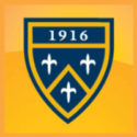 St. Joseph's College, New York — Executive Dean positions, Long Island and Brooklyn