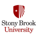Stony Brook University  — Medical Lab Technologist