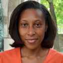 Ebonya Washington Named the Samuel C. Park Jr. Professor of Economics at Yale University