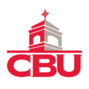 Christian Brothers University — Vice President for Enrollment Management