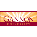 Gannon University — Doctor of Physical Therapy, Director of Clinical Education, Tenure Track (Assistant Professor) or Teaching Track (Assistant Teaching Professor)