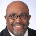 Four African American Men Taking on New Administrative Posts in Higher Education