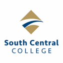 South Central College — Vice President of Academic & Student Affairs