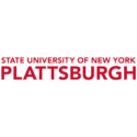 State University of New York Plattsburgh — Assistant Professor, Gender & Women's Studies