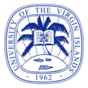 University of the Virgin Islands  — Assistant or Associate Professor: Early Childhood Special Education