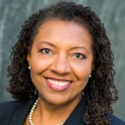Six African Americans Named to Administrative Posts at Colleges and Universities
