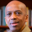Howard University Names the Next Dean of Its College of Arts and Sciences