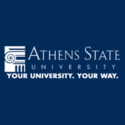 Athens State University  — Assistant/Associate Professor of Occupational Health and Safety Management
