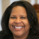 Danielle Conway Named Dean of Penn State's Dickinson Law School