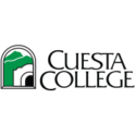 Cuesta College  — Assistant Superintendent/Vice President, Student Success and Support Programs
