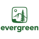 The Evergreen State College — Library & Archival Professional 3