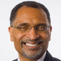 Kevin James to Lead the College of Business and Economics at North Carolina A&T State University