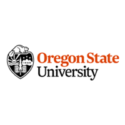 Oregon State University — Director of Talent Acquisition