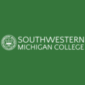 Southwestern Michigan College  — Staff - Student Success Coach and Coordinator of Diversity and Inclusion For Students