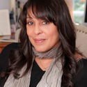 Natasha Trethewey Elected Chancellor of the American Academy of Poets
