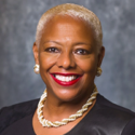 Javaune Adams-Gaston Elected President of Norfolk State University