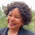 Marcheta Evans Will Be the First African American President of Bloomfield College in New Jersey