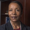 Fayetteville State University in North Carolina Names Its New Provost