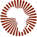 University of Minnesota Partners With the African Institute for Mathematical Sciences