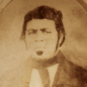 New Residence Hall at James Madison University Will Honor Paul Jennings Who Was Enslaved