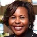 Six African Americans Who Have Been Assigned New Administrative Duties in Higher Education