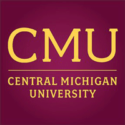 Central Michigan University — Reference Librarian / Arts, Media, and Design Librarian (Tenure Track, Assistant Professor)