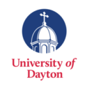 University of Dayton — Program Manager for Flyer Promise Scholars Program