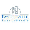 Fayetteville State University Partners With Sampson Community College
