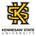 Kennesaw State University — Chief Financial Officer