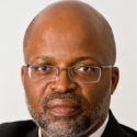 James Haywood Rolling Jr. Voted President-Elect of the National Art Education Association