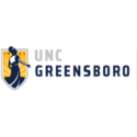 University of North Carolina at Greensboro — Provost & Executive Vice Chancellor